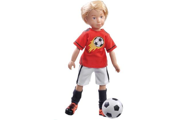 Käthe Kruse Michael Fußballstar