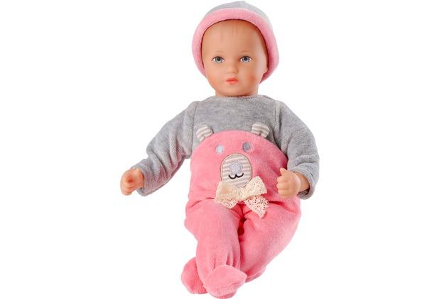 Käthe Kruse Mini Bambina Ina 33 cm