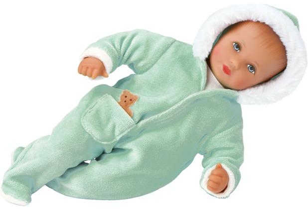 Käthe Kruse Mini Bambina Kim 33 cm