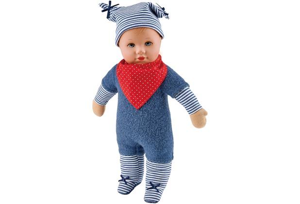 Käthe Kruse Puppa Maxl