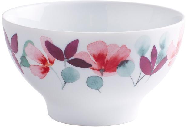 Kahla Heyday Bowl 14 cm