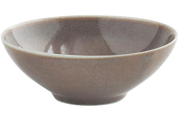Kahla Homestyle Schälchen 9 cm, 0,10 l desert sand