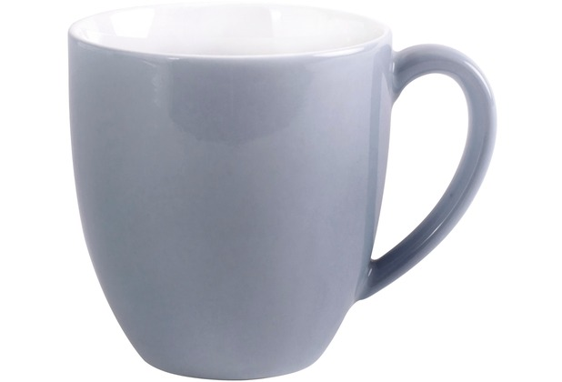 Kahla Pronto Kaffeebecher 0,40 l XL lavendel