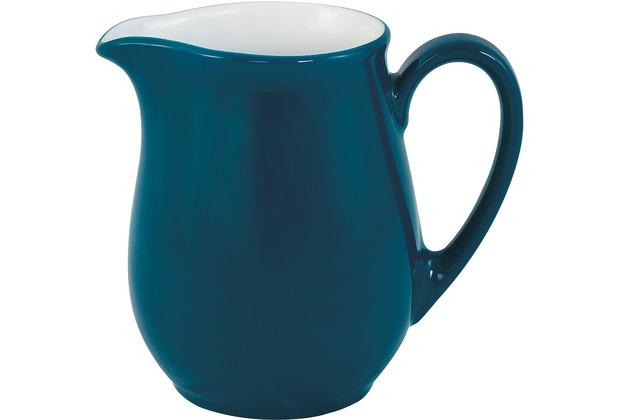 Kahla Pronto Krug 0,50 l grün-blau