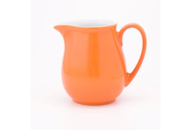 Kahla Pronto Krug 0,50 l orange