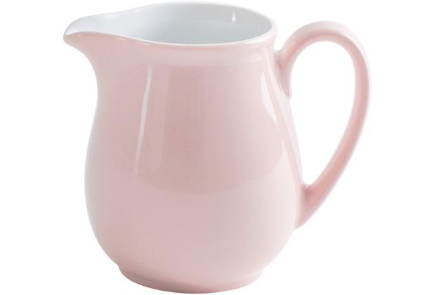 Kahla Pronto Krug 0,50 l rosé