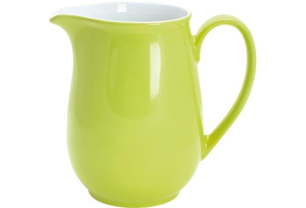 Kahla Pronto Krug 1,30 l limone