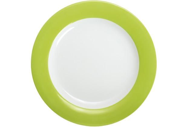 Kahla Pronto Speiseteller 26 cm limone