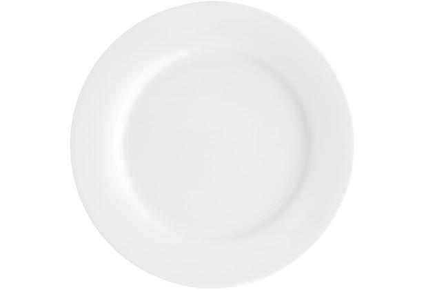 Kahla Pronto Speiseteller 26 cm weiß