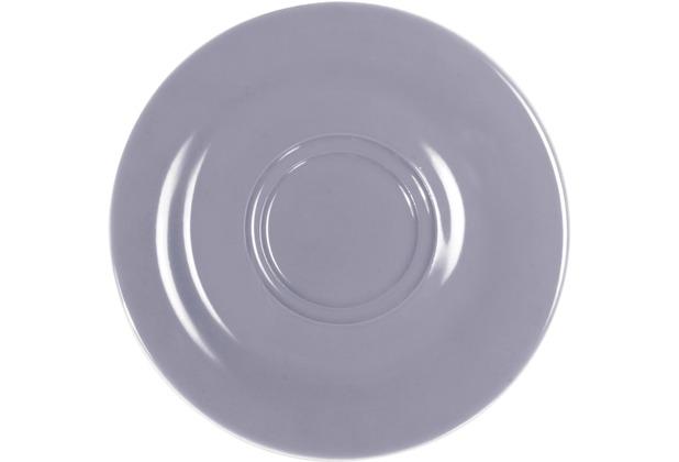 Kahla Pronto Untertasse 16 cm lavendel