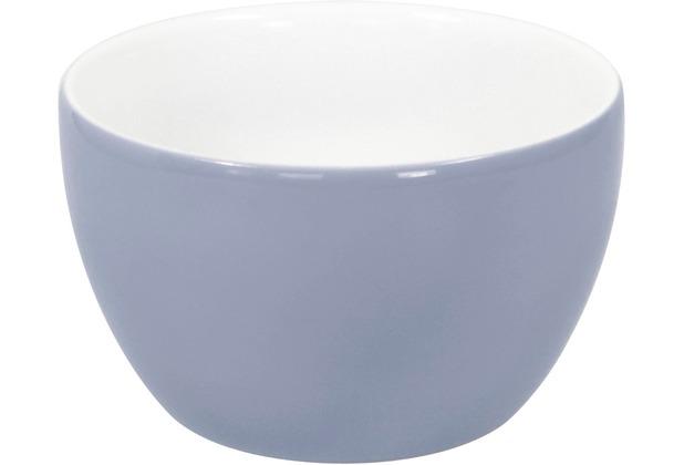 Kahla Pronto Zuckerschale 0,25 l lavendel