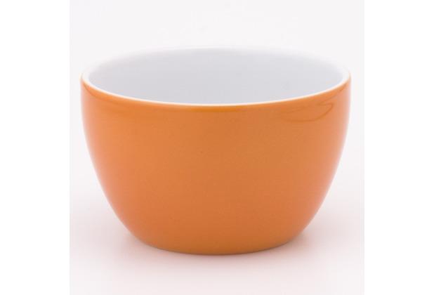 Kahla Pronto Zuckerschale 0,25 l orange