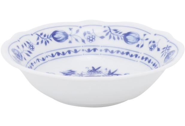 Kahla Rossella Zwiebelmuster Dessertschale 13 cm