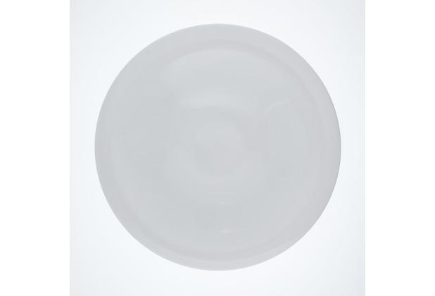 Kahla Update weiß Pasta grande 30 cm