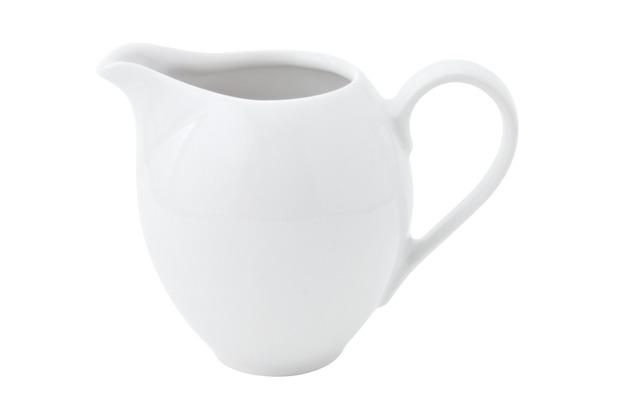 Kahla Aronda weiß Milchkännchen 0,20 l