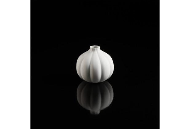 Kaiser Porzellan Vase Convex 12,0 cm