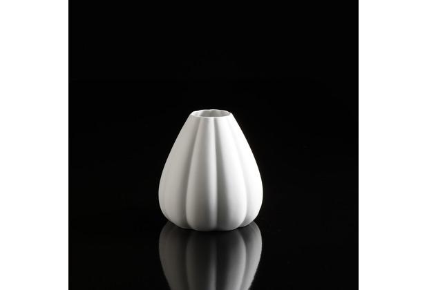 Kaiser Porzellan Vase Convex 20,0 cm