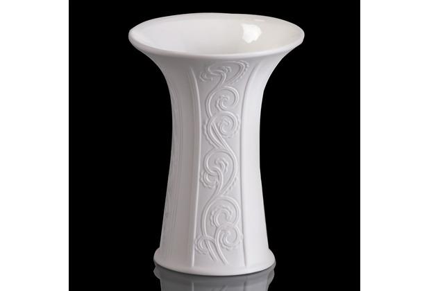 """Kaiser Porzellan Vase Kaiser - \""""Girlande\"""" 12,0 cm"""