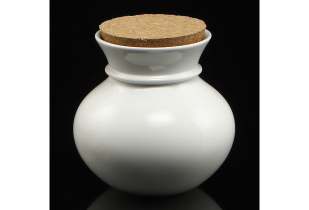 Kaiser Porzellan Vase Vera 12,0 cm