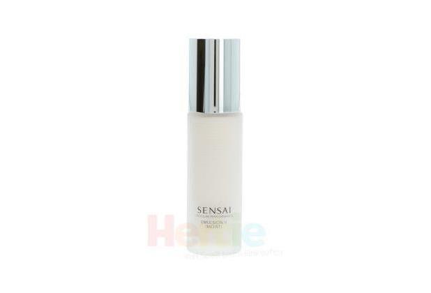 Kanebo Sensai Cellular Perf. Emulsion II (Moist) 50 ml