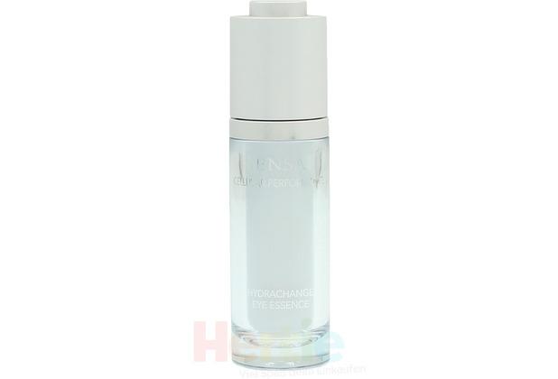 Kanebo Sensai Cp Hydrachange Eye Essence Hydrating 15 ml