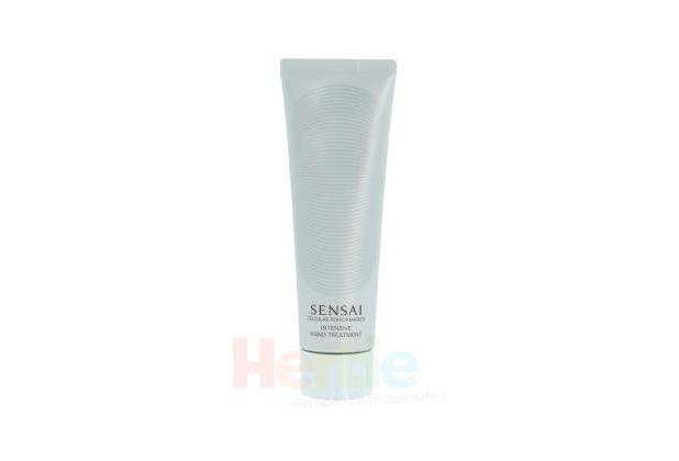 Kanebo Sensai Cp Intensive Hand Treatment 100 ml