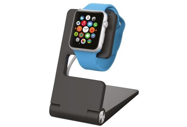 Kanex Apple Watch Stand Premium, Apple Watch Series 1,2,3 & 4