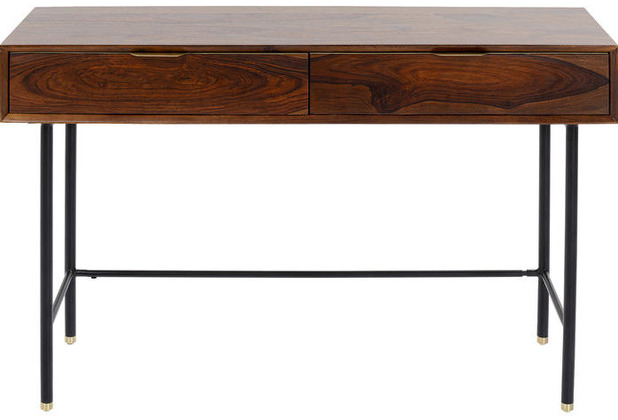 Kare Design Konsole Ravello 120x40 Sideboard