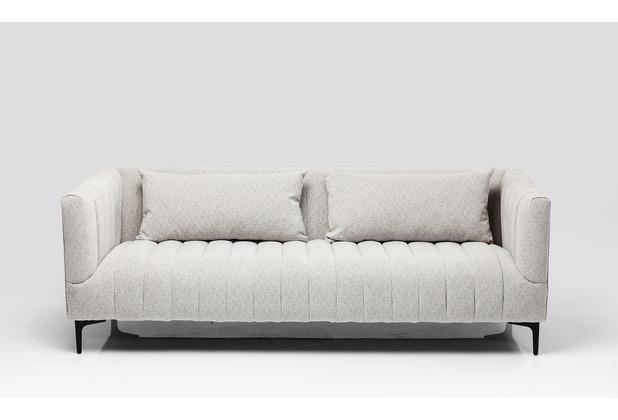 Kare Design Sofa 3-Sitzer Celebrate S&P