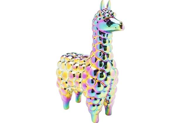 Kare Design Spardose Alpaca Small ca. 29x20x10 cm