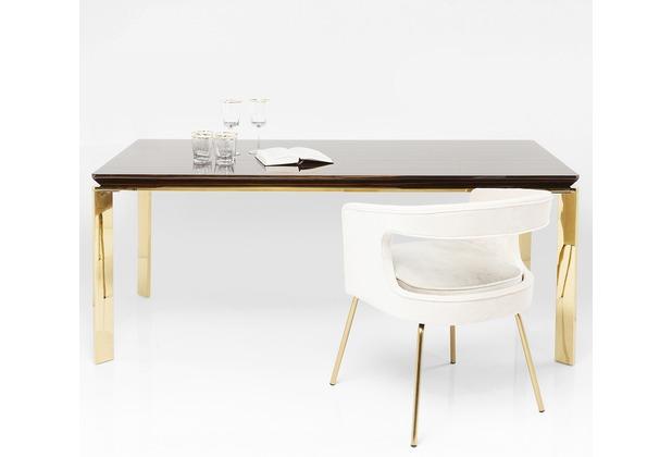 Kare Design Tisch Boston 180x90