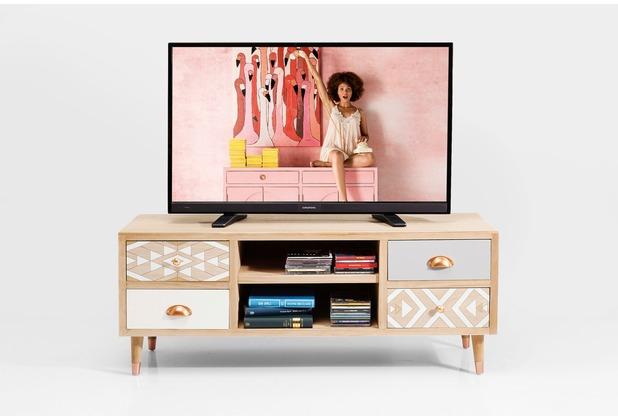 Kare Design TV Board Oase