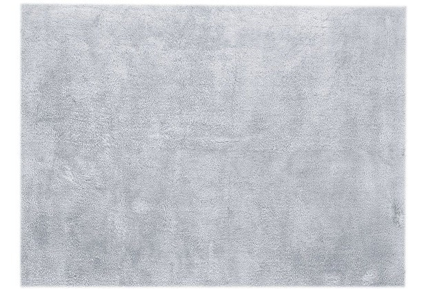 Kayoom Teppich Bali 110 Puderblau 120 x 170 cm