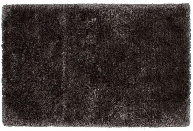 Kayoom Teppich Ecuador - Macas Graphit 120 x 170 cm
