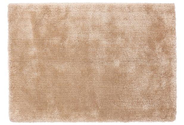 Kayoom Teppich Royal 210 Beige 120 x 170 cm