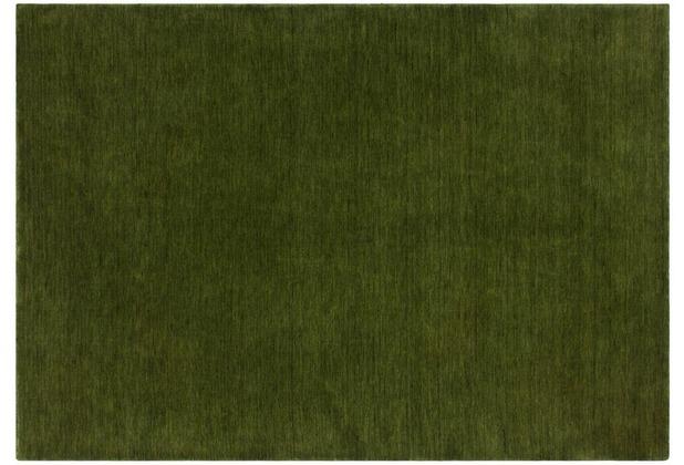 Kayoom Teppich Belize - Belmopan Grün 120 x 170 cm