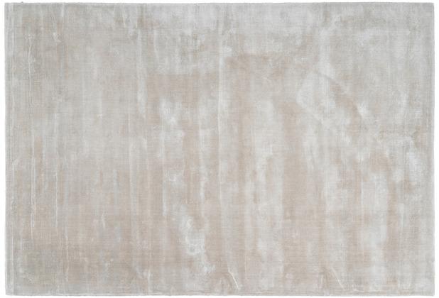 Kayoom Teppich Palau - Koror Elfenbein 120 x 170 cm