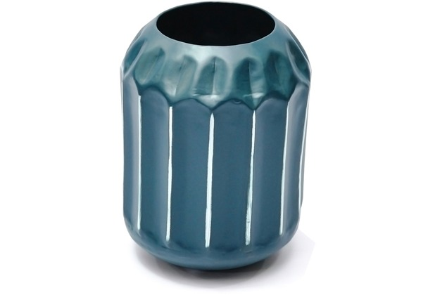Kayoom Vase Wanda 810 Petrol