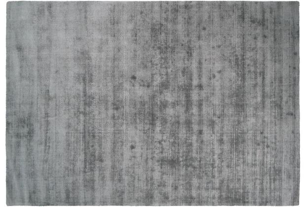 Kayoom Teppich Luxury 110 Mint 120 x 170 cm