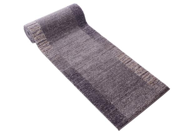 linke licardo Wellness 6436 Grau 80 cm breit