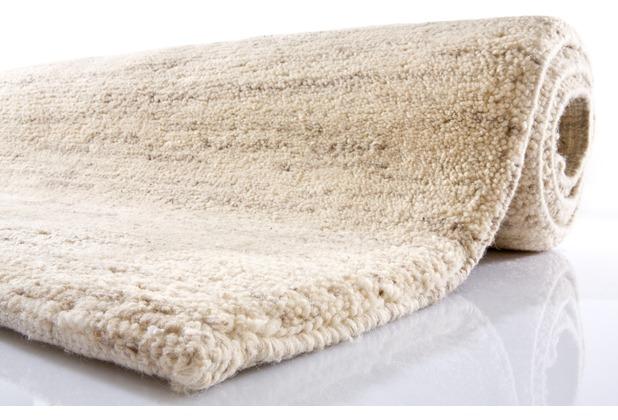 Tuaroc Kenitra Berberteppich 15/15 double 101 990 meliert 200 x 250 cm
