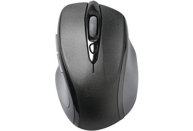 Kensington Pro Fit Nano 2.4 GHz Wireless Mid-Size Mouse