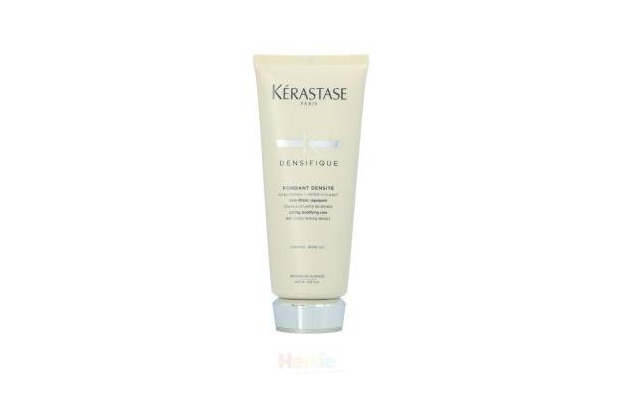 Kerastase Densifique Fondant Densite Care 200 ml