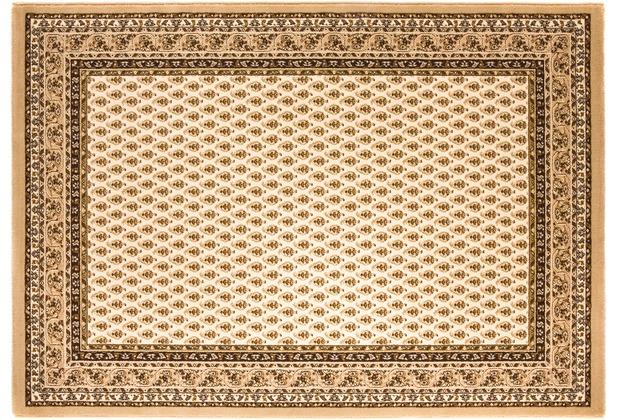 Keshan Super 306 beige 133 x 190 cm