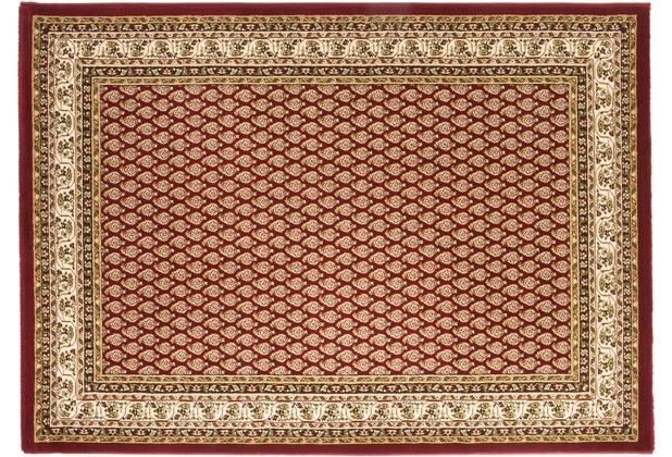 Keshan Super 306 rot 133 x 190 cm