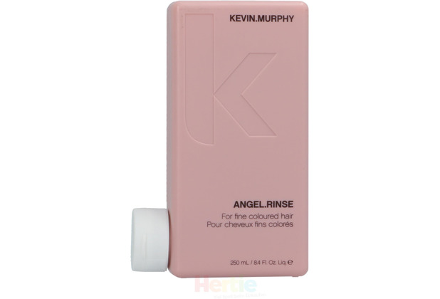 Kevin Murphy Angel Rinse Conditioner - 250ml