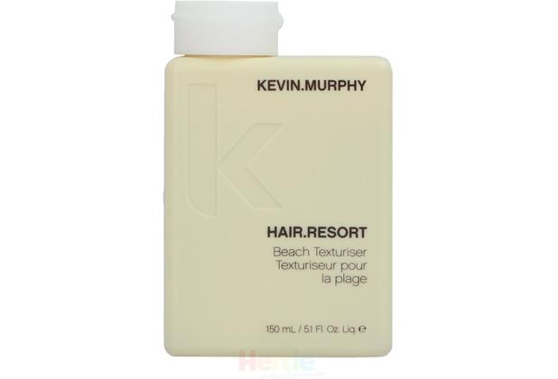 Kevin Murphy Hair Resort Beach Texturiser 150 ml