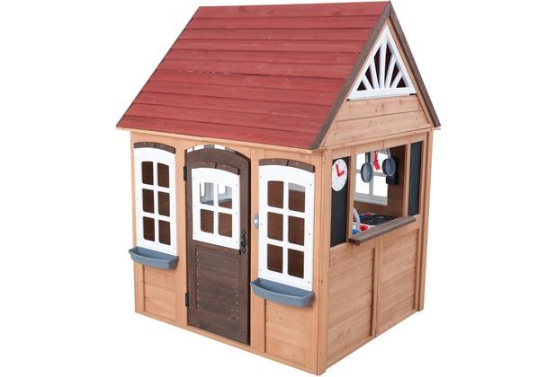 Kidkraft Fairmeadow Spielhaus