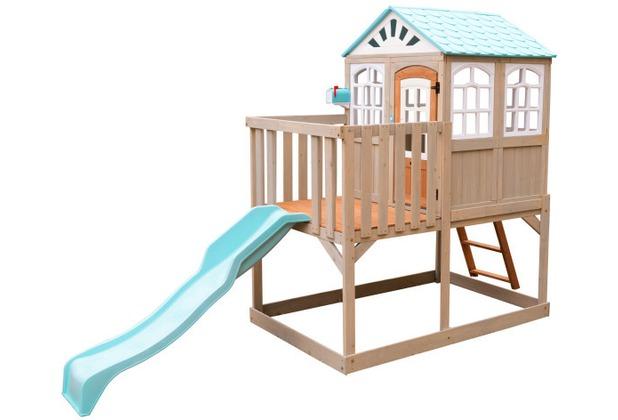 Kidkraft Highline Retreat Holzspielset