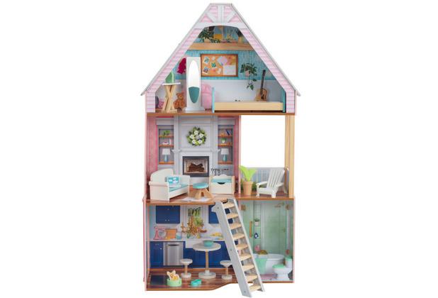 Kidkraft Matilda Dollhouse